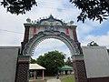 জামালপুর জামে মসজিদ প্রবেশদ্বার (2).jpg