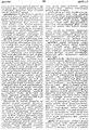 கலைக் களஞ்சியம் அம்மாலன-அரேபியா.pdf