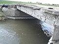 คลองน้ำและสพาน - panoramio - CHAMRAT CHAROENKHET.jpg