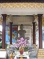 Ảnh do tác giả Phan Minh Châu chụp tại Hoàng Cung Campuchia.jpg