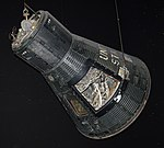 'Faith 7' Mercury Spacecraft – Space Center Houston. 20-3-2017 (38906786180).jpg