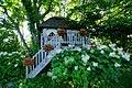 えこりん村 銀河庭園(Ekorin village, Galaxy Garden) - panoramio (18).jpg