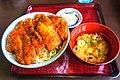 ソースカツ丼(レストランヴォーノ).jpg