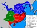 三國時期行政區劃圖.png
