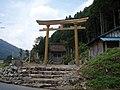 上之宮神社 - panoramio.jpg