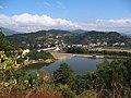 俯视大目溪口 - Damu River Mouth - 2014.11 - panoramio.jpg