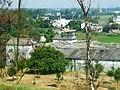 兴宁河西村磐安围20121004 - panoramio (4).jpg