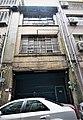 南京西路239巷14號店屋.jpg