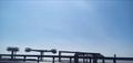 南迴改金崙高架橋2.png