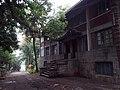 原福建协和大学建筑 - Buildings of Former Fukien Christian University - 2014.05 - panoramio (4).jpg
