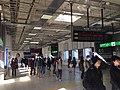 在来線コンコース(2014年4月2日・吊り天井撤去後) 2014-04-02 08-37.jpg