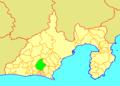 地図-静岡県掛川市-200504.png
