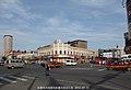 大经路(新京大經路)与长春大街(新京長春大街)交汇处 - panoramio.jpg