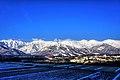 天神坂からの風景 - panoramio (70).jpg