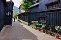川原町 (岐阜市)-小道kawaramachi014.jpg