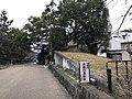 市営円山駐車場 公園内 迷惑行為厳禁 (33130349872).jpg