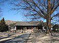 开城 朝鲜民俗博物馆 Korea Folk Custom Museum, Kaesong - panoramio.jpg