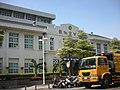 彰化市公所 - panoramio.jpg