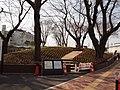 御嶽塚古墳 2009.03.21 - panoramio.jpg