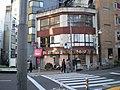 恵比寿西 - panoramio - kcomiida (3).jpg
