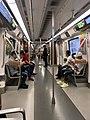 成都地铁10号线列车车厢内部.jpg