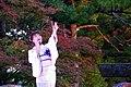 東汐璃コンサート 福島県白河市 鹿嶋神社にて (22247273396).jpg