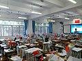 桂林市第十八中学高中部 二〇一九年九月底 26.jpg