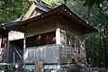 氏社 - panoramio (2).jpg