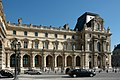 法國羅浮宮76.jpg