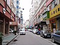 温迪路北巷 - panoramio.jpg