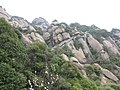 灵山风光 - panoramio (6).jpg