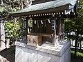 白鬚神社 - panoramio (1).jpg