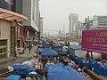 盘锦市兴隆台区商业步行街(建设中) - panoramio.jpg