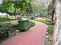 維園緩步徑 - panoramio.jpg