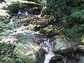 草嶺古道 Caoling Historic Trail - panoramio (1).jpg