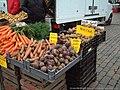 萝卜、土豆、胡萝卜 - panoramio.jpg
