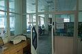 西藏图书馆阅览室.jpg