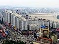 谷埠街路口 - panoramio.jpg