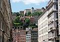 里昂老城區 Vieux Lyon - panoramio.jpg