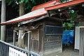 金山神社 - panoramio (13).jpg