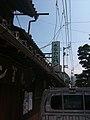 香川県善通寺市善通寺 - panoramio (40).jpg