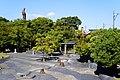高浜市森前公園.jpg