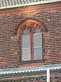 -2019-10-30 Window, Parish Hall, Cromer.JPG