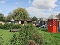 -2020-09-10 Driftwood Antiques, reclaim and curio, Sutton, Norfolk (3).JPG