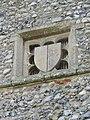 -2020-11-06 Sound hole, St Bartholomew's, Hanworth, Norfolk (1).JPG