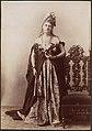 -Countess de Castiglione- MET DP205254.jpg