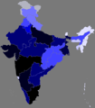 -File-India GSDP updated.png