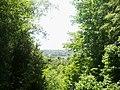 - panoramio (2145).jpg