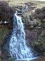 - panoramio - Shiroi Hane (6).jpg