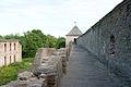 ...Крепость в Ивангороде ....jpg